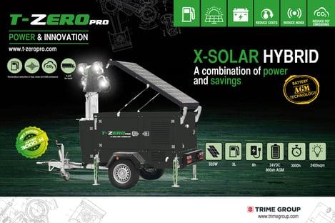 T-ZERO_SOLAR_HYBRID