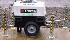X-Chain 2_