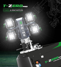 eco-lithium-tzero-01