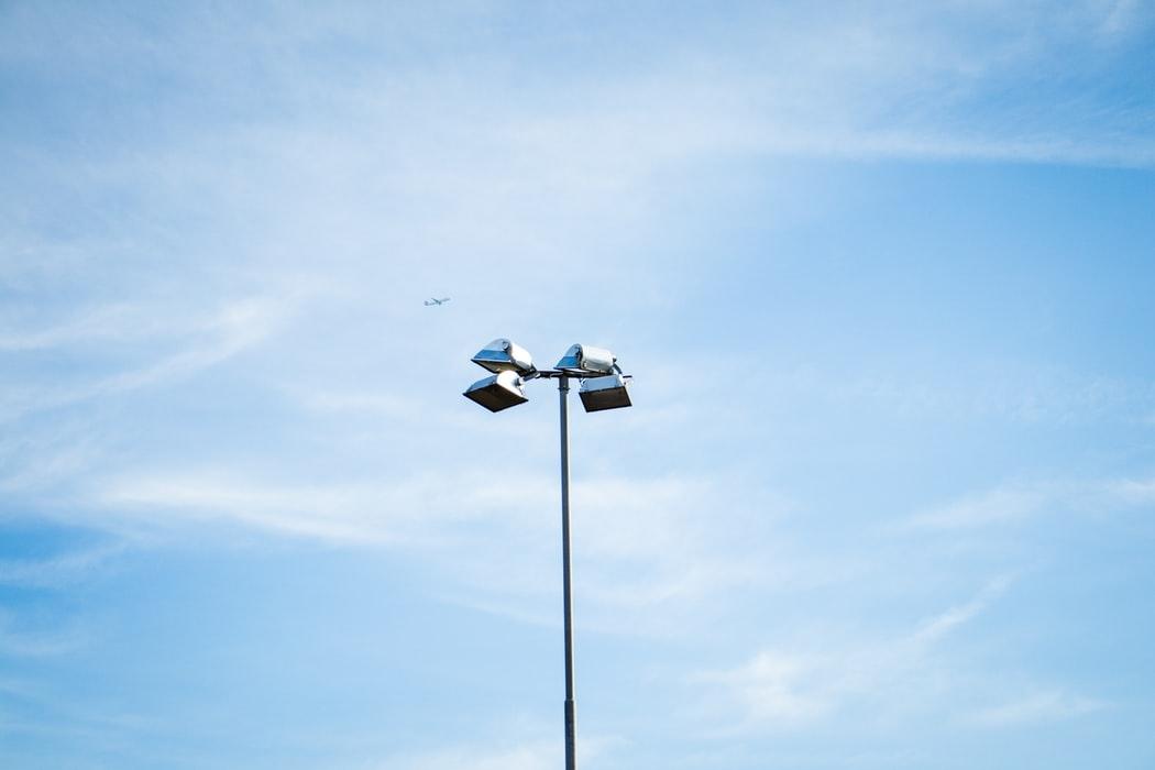 greenline vs standard lighting towers