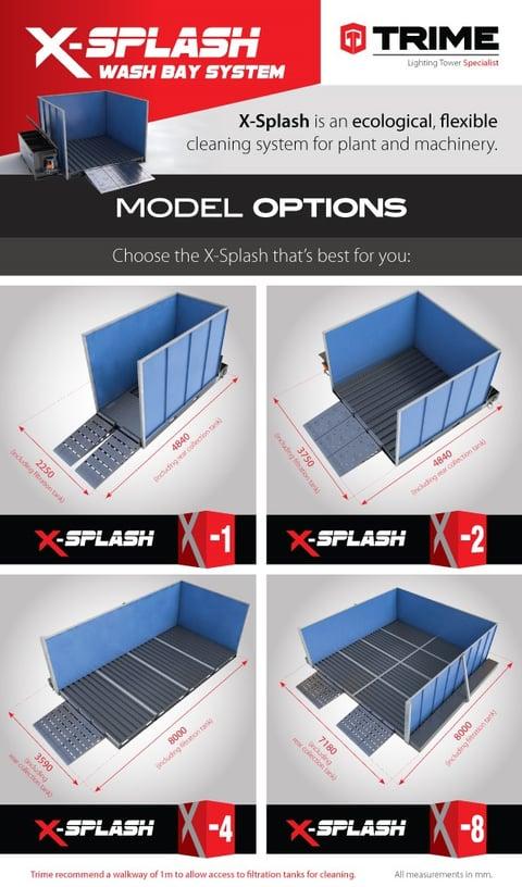 x-splash-model-options-1