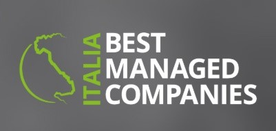The Deloitte Best Managed Companies award